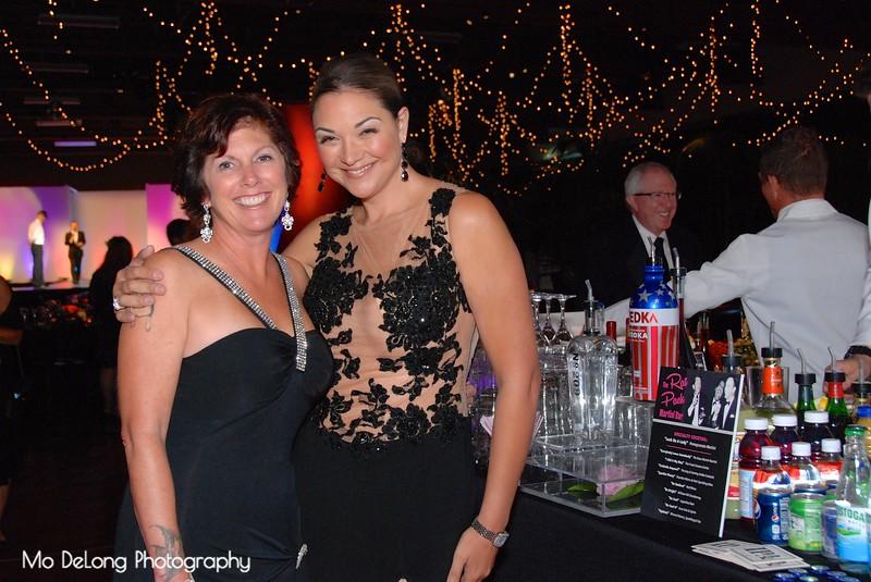 Cindy Buscaglia and Kim Kouri.jpg