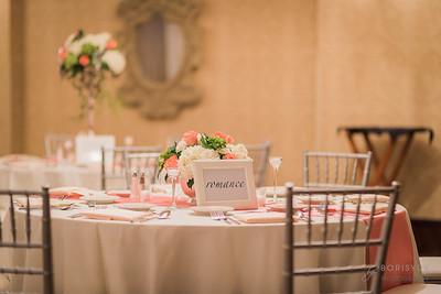 Sheraton Portsmouth Wedding