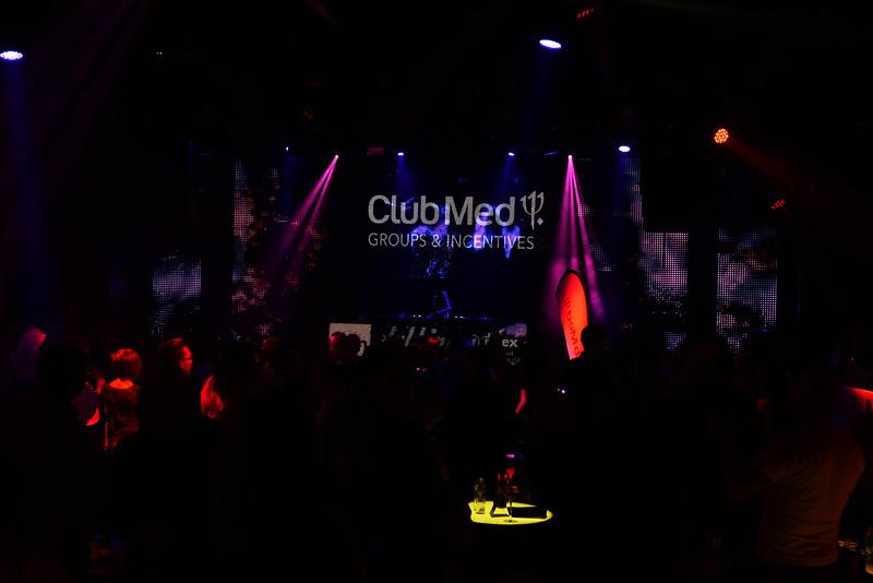 CIM Clubbing 9.jpg