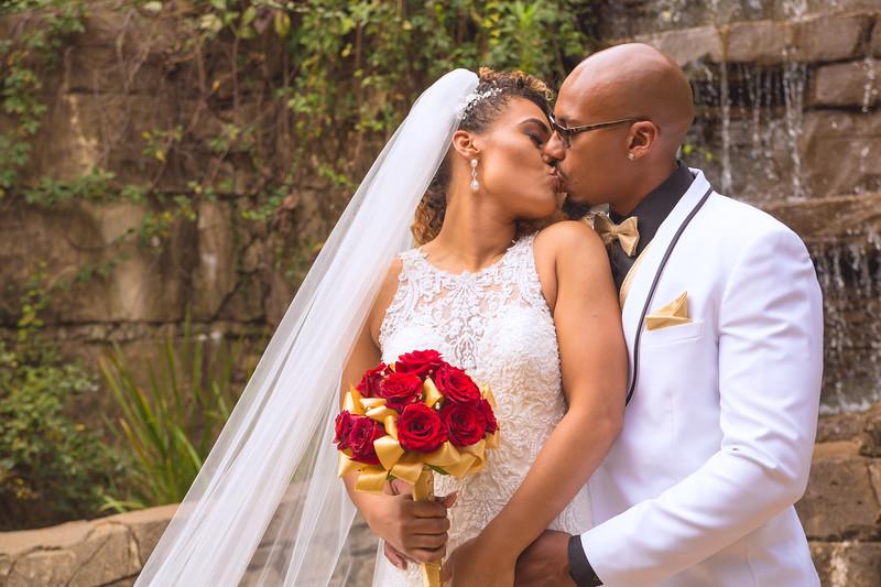 Williams Wedding-3080.jpg