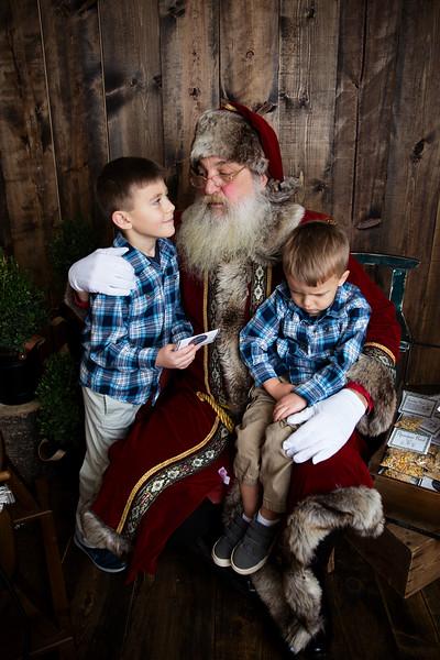 Santa-3021.jpg