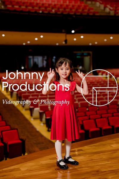 0164_day 1_SC mini portraits_johnnyproductions.jpg