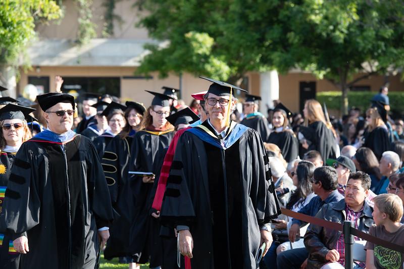 GWC-Graduation-2019-1686.jpg