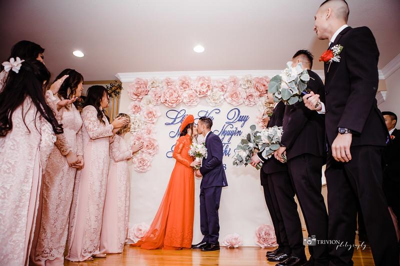 Wedding (26 of 83).jpg