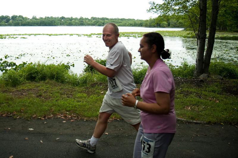 marathon10 - 350.jpg