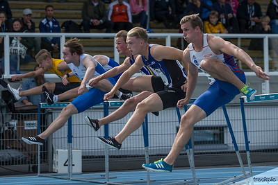 Kalevan kisat - Finnish National Athletics Championships 2019
