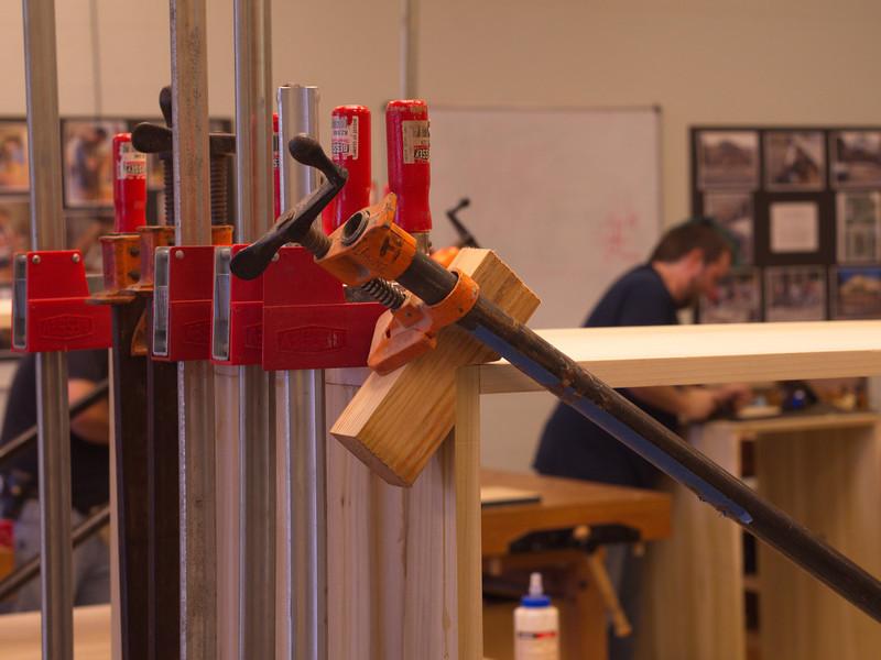 Build a Toolchest - Sep 2013 24.JPG