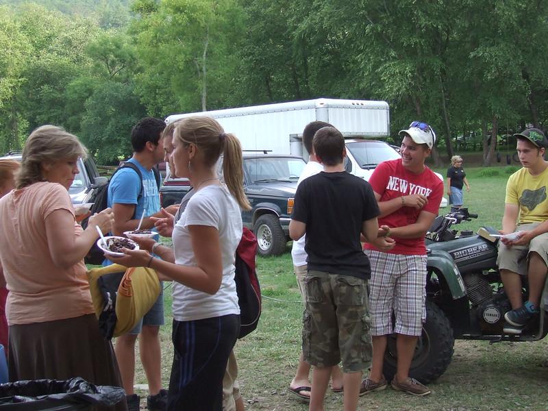 Camp Hosanna Week 4, Counselors Individual Pictures 149.JPG