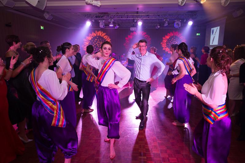MPA Bollywood-0411.jpg
