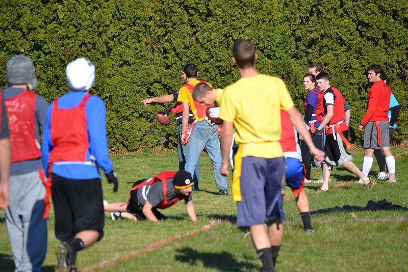 Turkey Bowl 2012 066.JPG