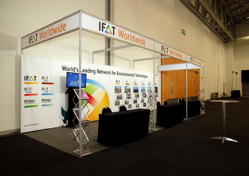 Exhibition_stands-5.jpg