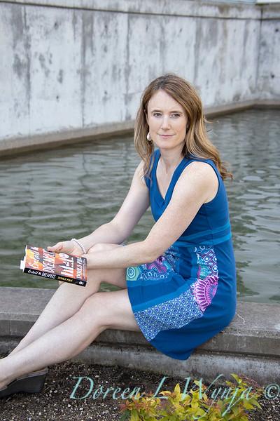 Dr Tanya Hudson_139.jpg