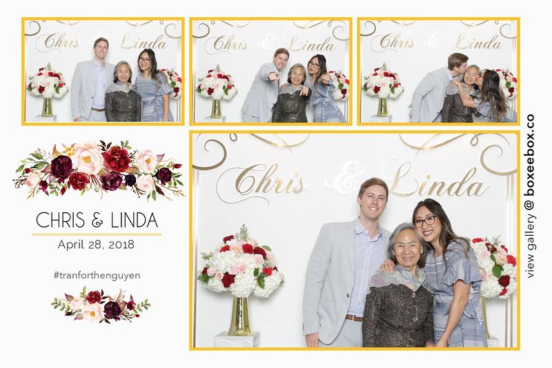 057-chris-linda-booth-print.jpg