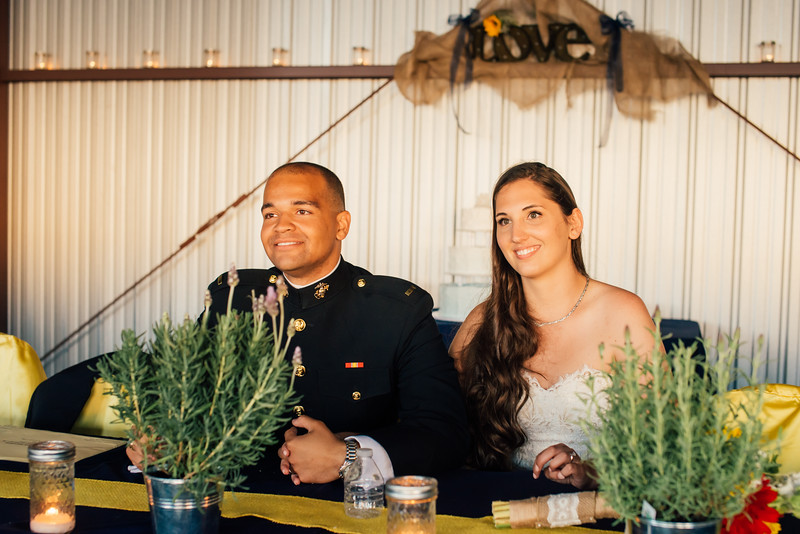 Kevin and Hunter Wedding Photography-21945429.jpg