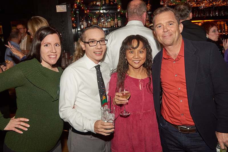 Catapult-Holiday-Party-2016-045.jpg