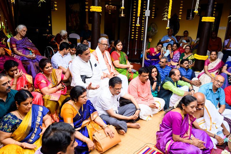 2019-12-Ganesh+Supriya-4680.jpg