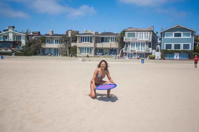 Nicoles beach bday-32.jpg
