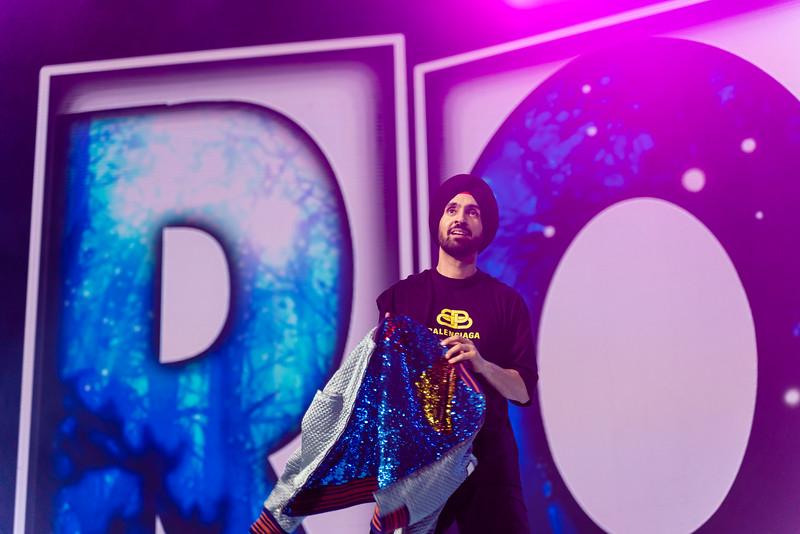 Diljit-Concert-874.jpg