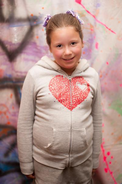 RSP - Camp week 2015 kids portraits-52.jpg