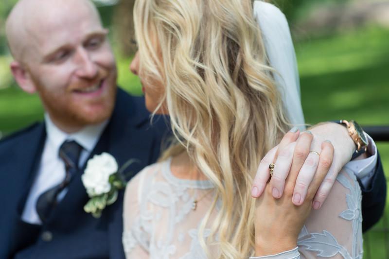 Central Park Wedding - Ray & Hayley-188.jpg