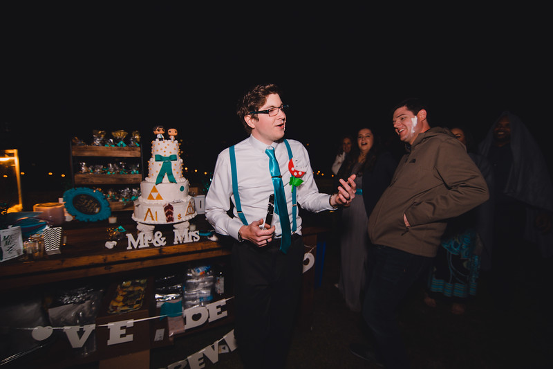 T and K Reception 3 (252 of 321).jpg
