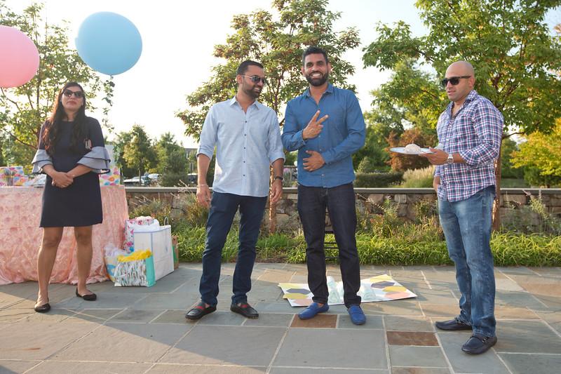 2019 08 Aakriti and Gaurav Baby Shower 197_B3A8417.JPG