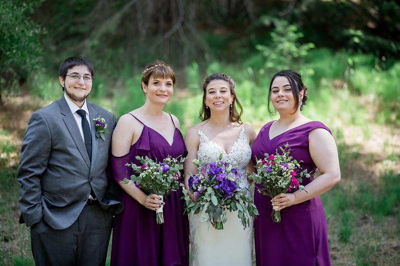 xSlavik Wedding-2452.jpg
