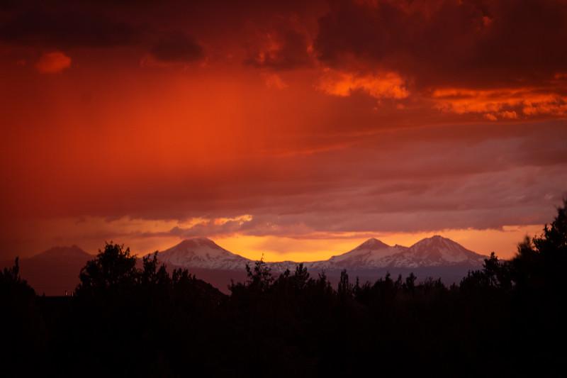 1906_30_powellbutte_sunset-08724.jpg