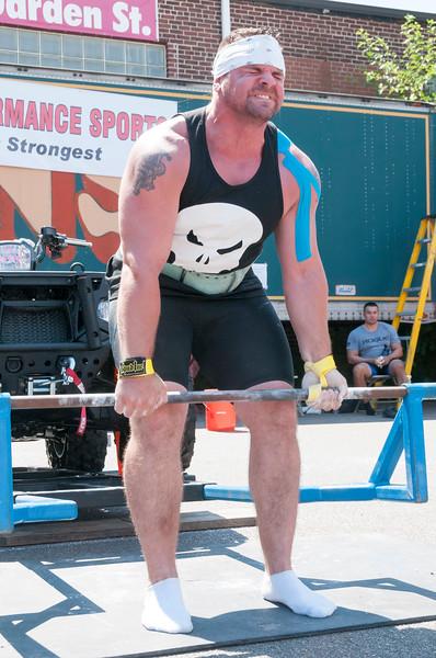 TPS Strongman 2014_ERF1502.jpg