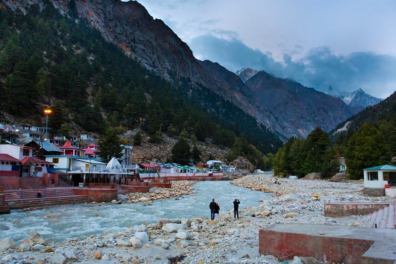 Himalayas 179.jpg