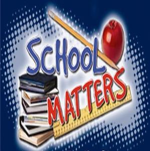 School Matters