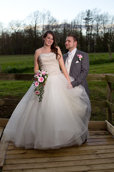 Jo and Mike-326.jpg