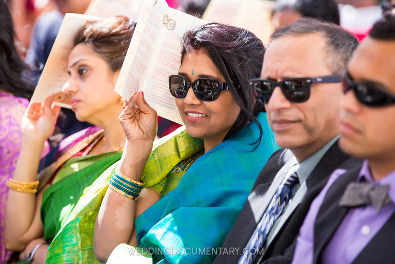 Sharanya_Munjal_Wedding-688.jpg