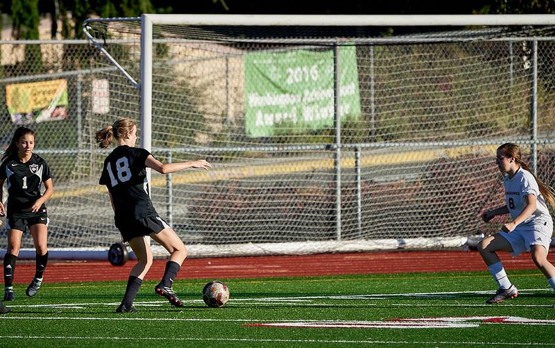 18-09-27 Cedarcrest Girls Soccer JV 130.jpg