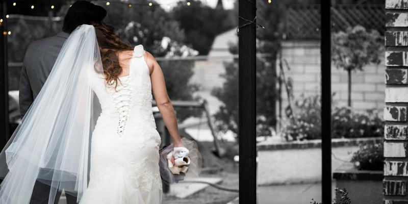 2012-11-18-GinaJoshWedding-531.jpg