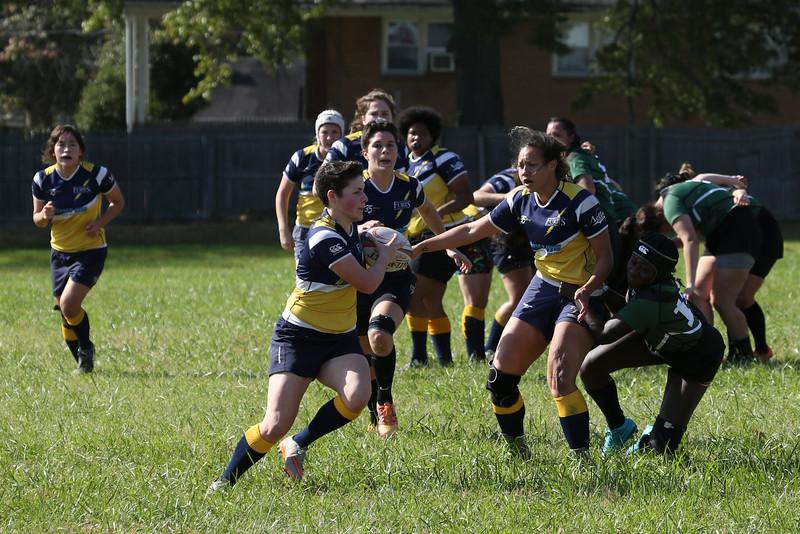 kwhipple_rugby_furies_20161029_099.jpg