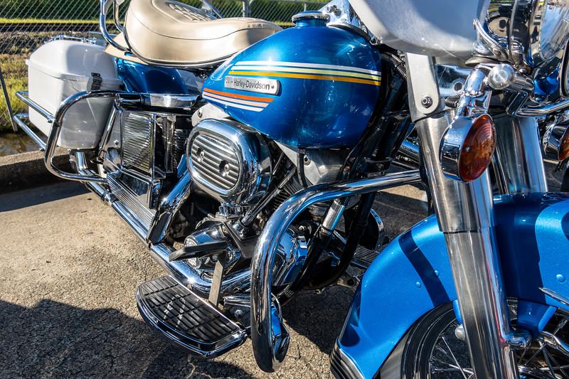 210515 Joe's Diner Bike Show-2.jpg