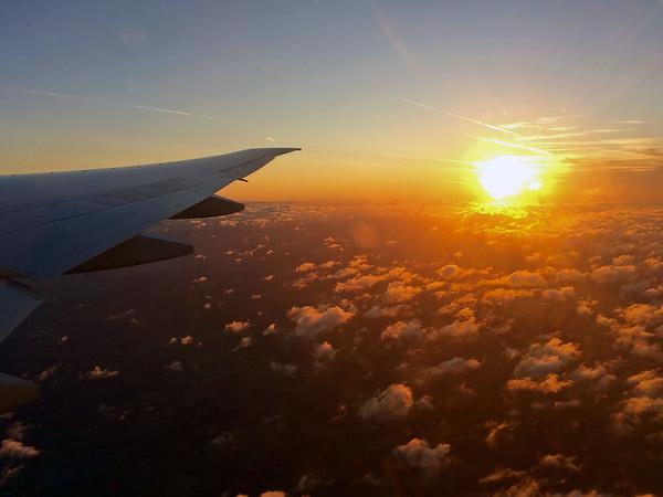 To Paris