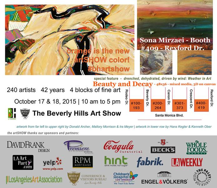 BH art show 2015 - Fall-.jpg