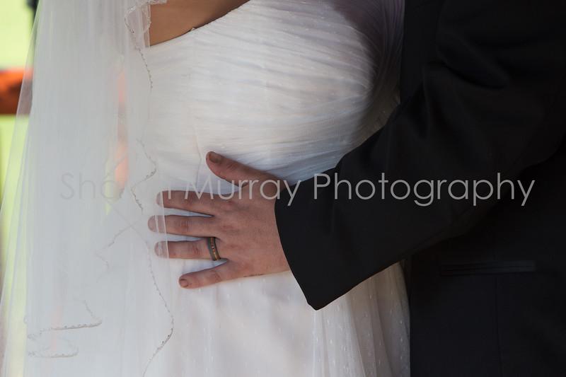 0893_Megan-Tony-Wedding_092317.jpg