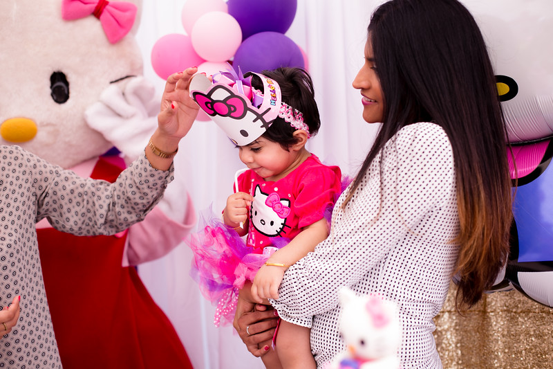 Paone Photography - Zehra's 1st Birthday-1095.jpg