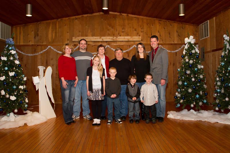 Hagedorn Family (31 of 51).jpg