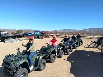 2-27-18 ATV UTV GROUP 9AM