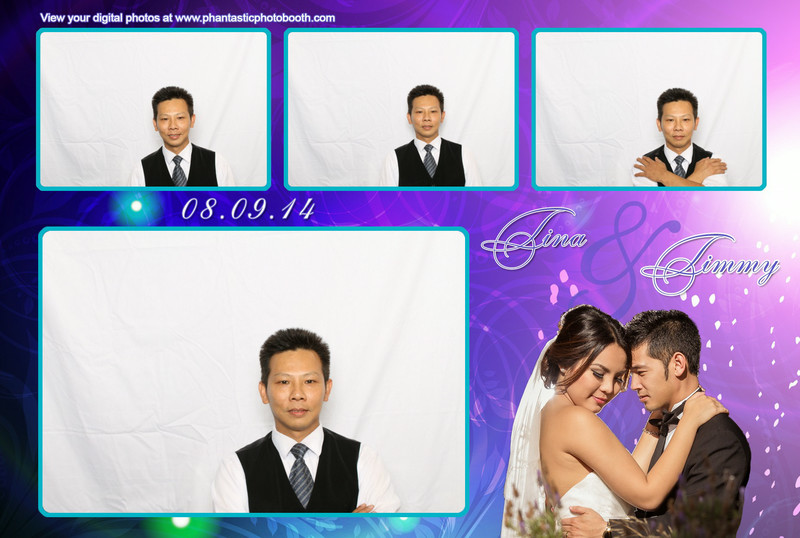 Tina+Timmy-2.jpg
