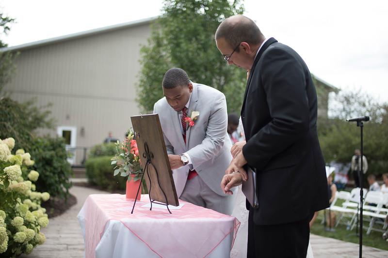 Laura & AJ Wedding (0810).jpg