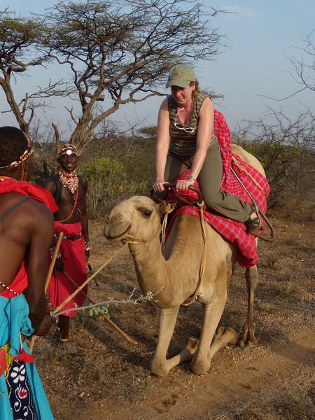 Debby on Camel EMC 055.jpg