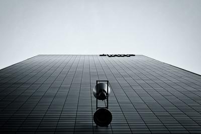 201111 Milton Keynes