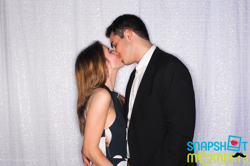 04-12-2019 - Gamma Phi Beta Spring Formal_047.jpg