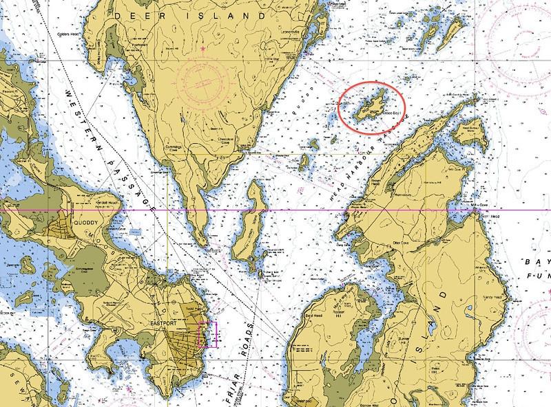 Casco Bay Island Nautical Chart (annotated).jpg