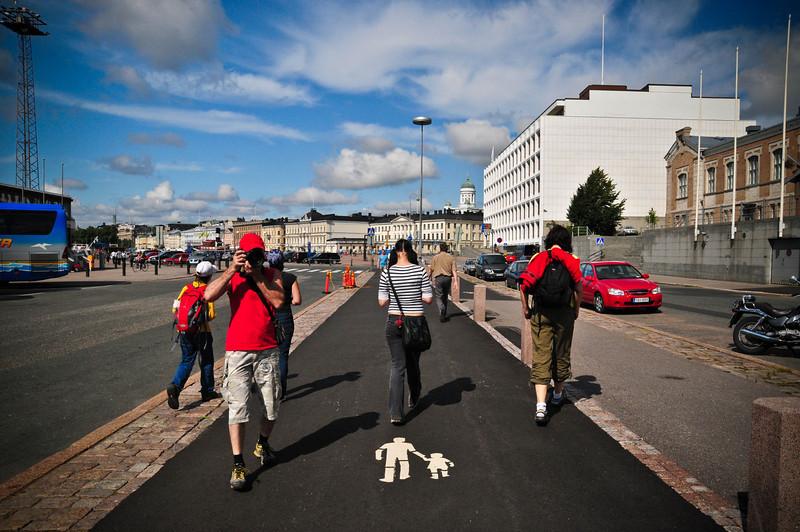 Helsinki-04.jpg